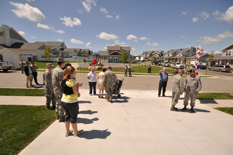 whiteman air force base buddhist single women Explore todd's board usaf k9 on pinterest  bomb wing public affairs whiteman air force base  find this pin and more on usaf k9 by accufast2d women's.